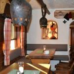 Landhaeusl_Kitzbuehel_Restaurant_1 (1)