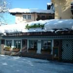 Landhaeusl_Kitzbuehel_Restaurant_1