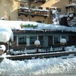 Landhaeusl_Kitzbuehel_Restaurant_2