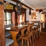 Landhaeusl_Kitzbuehel_Restaurant_4