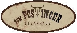 postinger4